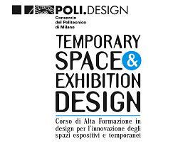 Infobuild regala 8 Borse di Studio per un nuovo corso di POLI.design 1