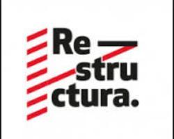 XXVII edizione di Restructura