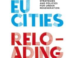 Forum EU Cities Reloading 1
