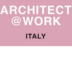 Architect@work 1