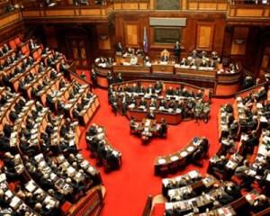 Audizione Ance sulla Legge di Stabilità 2015 1