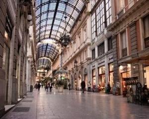 Nel retail canoni di locazione e prezzi di compravendita in ribasso 1