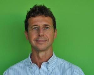 Intervista al Dott. Lorenzo Tedeschi, Direttore Marketing e Tecnologia di DAW Italia