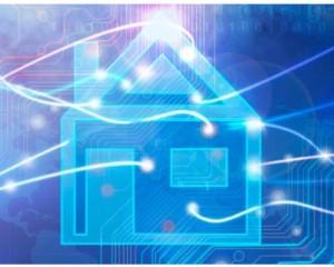 Smart Homes 1