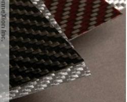 Materiali a base di carbonio 1