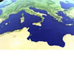 Mediterranean Engineering Group 2014 1