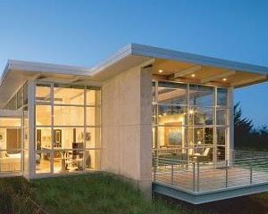 Smartwood: edifici in legno. Abitare e vivere meglio 1