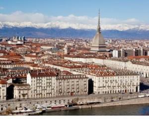 Torino Metropoli 2025 1