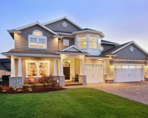 Il trend delle case di prestigio 1