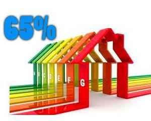 Ecobonus del 65% anche per le schermature solari 1