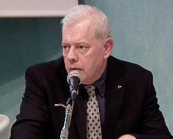 Flavio Lorenzin, Vicepresidente di Confimi Impresa
