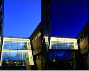 Premio Ferreri Costruzioni a Torino 1