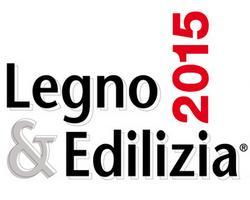 Legno&Edilizia 2015 1