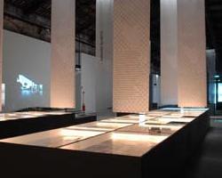 Chiusa la 13. Mostra di Architettura con 178.000 visitatori