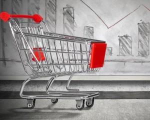 -10% canoni di locazione dei negozi 1