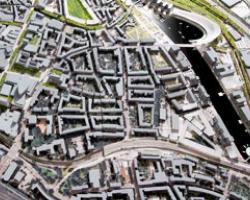 Architetti: Piano nazionale riproduce il fallimentare Piano città 1