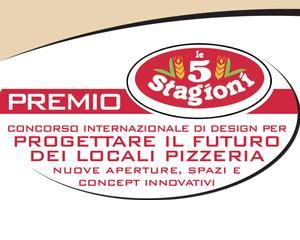 Premio Le 5 Stagioni 2014-2015 1