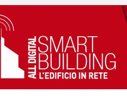 Digital Smart Building 2015 1