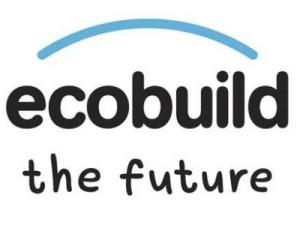 Ecobuild 2015 1