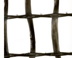 Stoffa in fibra di vetro