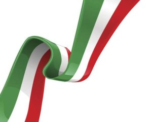 Mappe d'Italia, il progetto INU 1