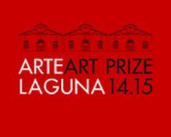 120 finalisti del 9° Premio Arte Laguna 1