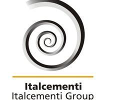 Convegno Fondazione Italcementi 1
