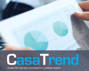 'Casa Trend', dal Gruppo Tecnocasa 1