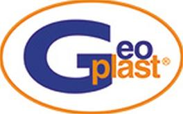 40 anni di successi per Pegoraro Group