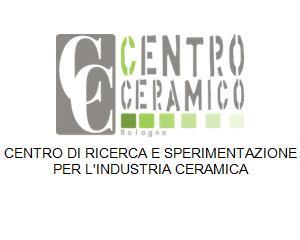 Ciclo di seminari dal Centro Ceramico