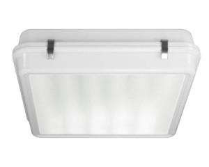 3F Cub LED, la nuova illuminazione di 3F Filippi
