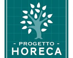 Progetto HORECA, una rete di imprese per Smart & Green Hotel 1
