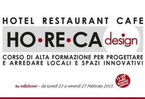 HoReCa Design 2015 1