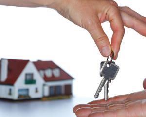Quanti anni di stipendio per comprare casa? 1