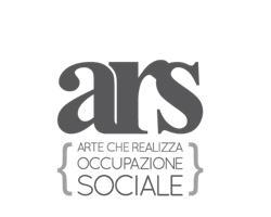 ARS. Arte che realizza occupazione sociale 1