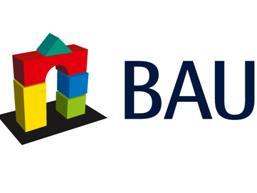 250.000 i visitatori al BAU 1
