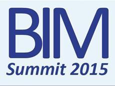 Convegno BIM Summit 2015 1