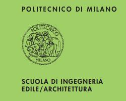 Architettura Contemporanea al Politecnico di Milano 1
