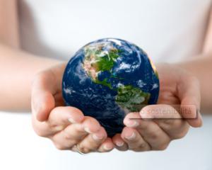 Sostenibilità ambientale nelle costruzioni secondo ITACA 1