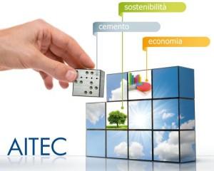 Rapporto di Sostenibilità del settore del cemento 1