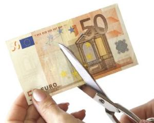 Split payment disastroso per le imprese 1