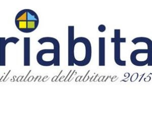 Recupero e Riqualificazione a Riabita 2015