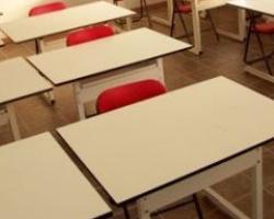 Edilizia scolastica: 3.000 interventi nel 2015 1