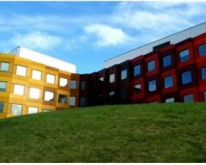 Riqualificare l'edilizia scolastica con criteri di bioarchitettura 1