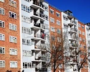 FVG, 13,5 MLN di euro per recuperare alloggi pubblici 1