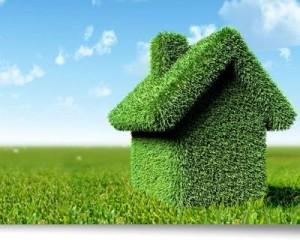 13,6 miliardi di euro annui dietro la casa efficiente 1