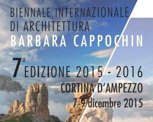 """Inizia a Cortina la Biennale Internazionale """"Barbara Cappochin"""" 1"""