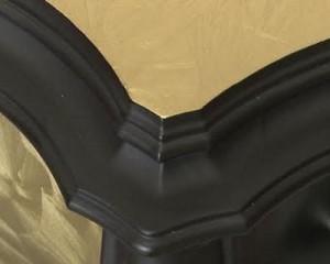14 vernici per effetti speciali: Wood Design di Ilva