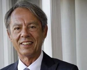 L'Architettto Renato Talamonti, responsabile dell'attività tecnica istituzionale di Siniat S.p.A.