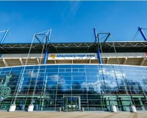 Pilkington Activ™, il primo vetro con rivestimento autopulente realizzato al mondo
